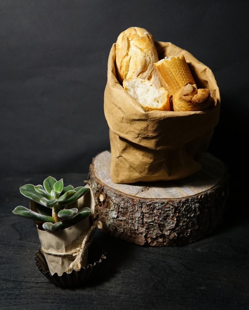 patonki, leivonta, jan hedth, itsetehty leipä