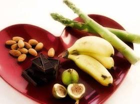 quale+cibo+aiuta+limpotenza