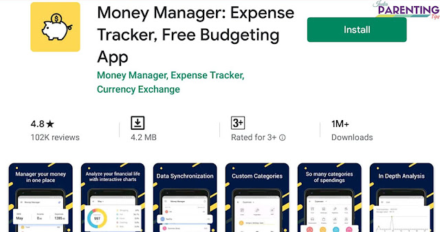 money manager,expense manager,money,money manager app,best money manager app,expense manager app,money management,best expense manager app,money app,mint app,money management apps,money management tips,money management app,personal finance app,budget app,manage your money,money apps,how to manage money,app,manager,expense manager android app tutorial,money manager app flutter,top money manager app free,Educational Apps for Kids