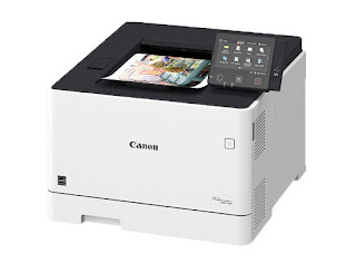 Canon imageCLASS X LBP1127C Driver Dowload, Review