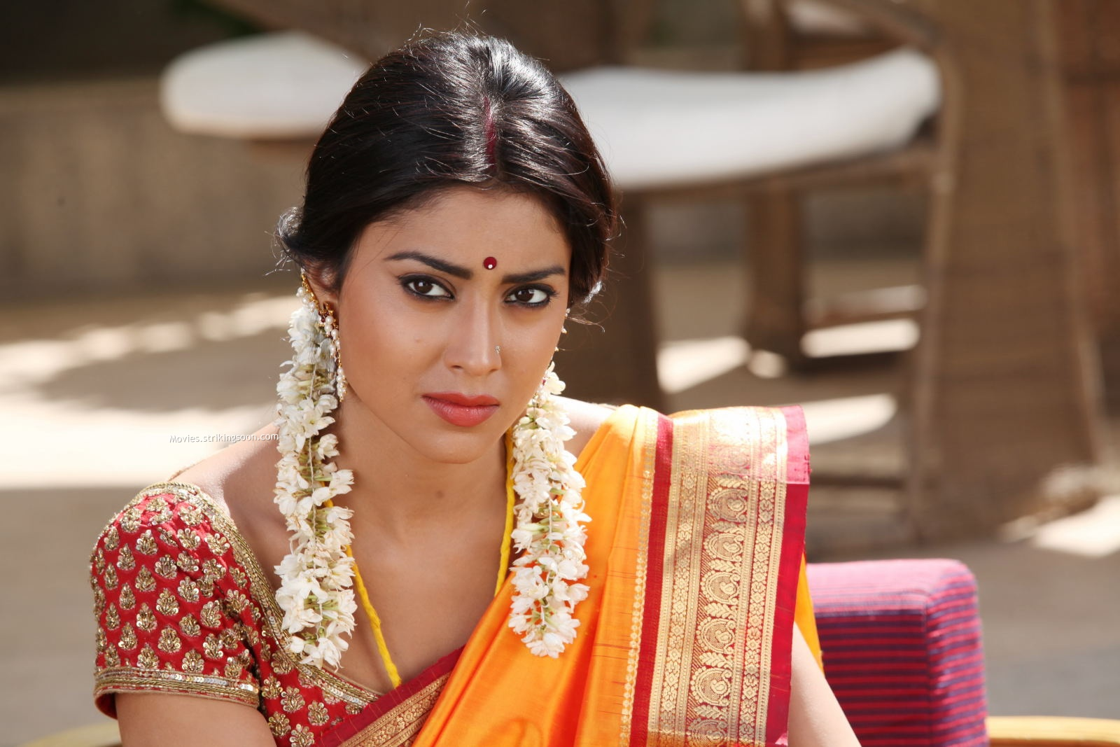 Telugu Ladies Nude Images