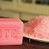 Usos y beneficios que tú abuela te oculto del jabón ZOTE