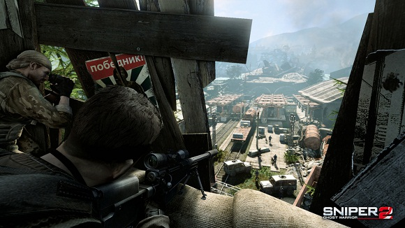 sniper-ghost-warrior-2-pc-screenshot-www.ovagames.com-2