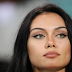 HOT Female Fan during Portugal vs Uruguay - Photos FIFA 2018 Round 16