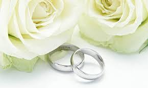 السمنة بعد الزواج