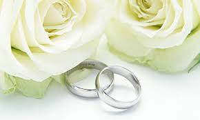 هل رصيد الحب ينقص بعد الزواج ولماذا؟