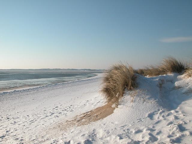 Querfarben-Leinwandbilder-von-Landschaften-Nordsee