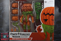 Power Rangers Lightning Collection Pumpkin Rapper Box 01