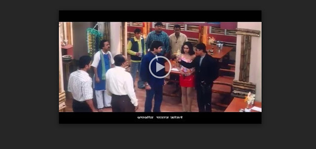 চ্যাম্পিয়ন ফুল মুভি   Champion (2003) Bengali Full HD Movie Download or Watch