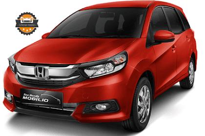 Harga Mobilio Baru 2019 Facelift Dengan Fitur Modernnya