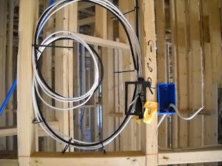 pemasangan kabel di rumah baru yang harus diperhatikan