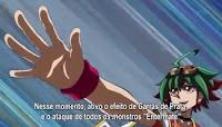 Yu-Gi-Oh! Arc-V Episódio 109