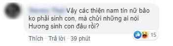Phạm Hương đã 'chối đây đẩy' nhiều lần chuyện mang thai, netizen nhận xét: 'Đây là biểu hiện của sự lươn lẹo'