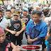 Mobilnya Hilang, Warga Gempol Pasuruan Mengadu ke Tim Cobra Polres Lumajang