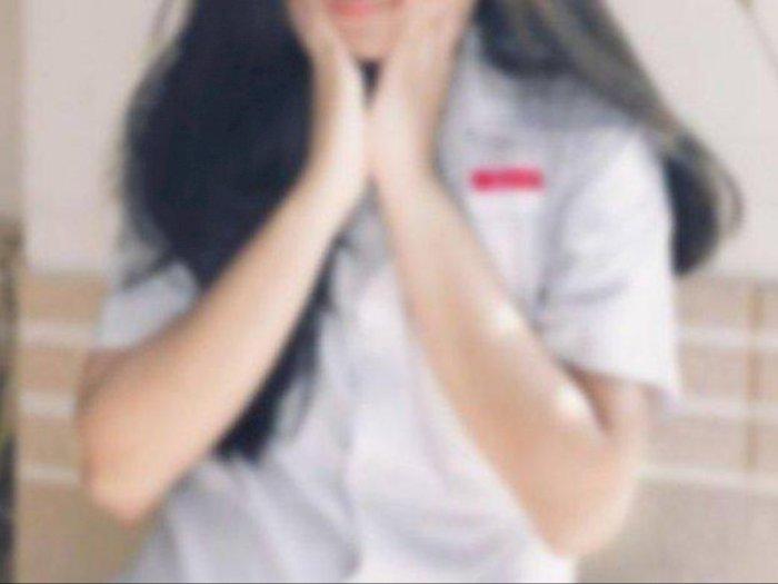 Parah Banget! Siswi Ini Diminta Lepas Celana Dalam di Sekolahnya, Buktikan Haid atau Tidak