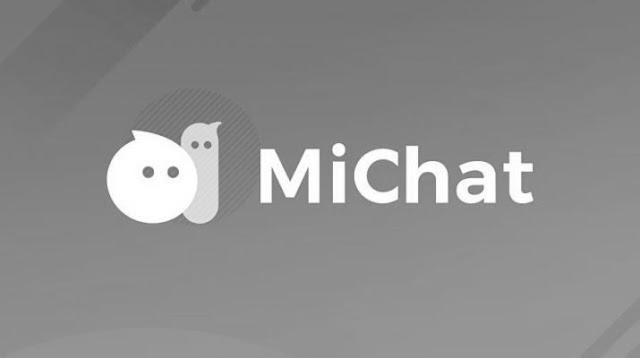 data pribadi chat-v.com