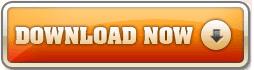 http://www.mediafire.com/download/7oz2ikyu4u57t8d/2nas_1.0.0.177.exe