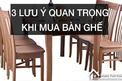 cửa hàng đồ gỗ nội thất tại Huế, mua bàn ghế gỗ ỏ Huế, mua bàn ghế gỗ ở tp huế, dogonoithattaihue.com, dogonoithattaihue