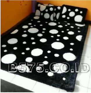 B575 Karpet