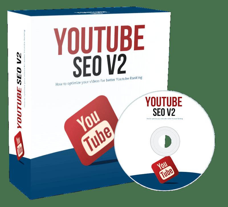 Youtube SEO v2 2019 Download Grátis