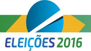 Pré-candidatos não podem apresentar programas em rádio e TV a partir do dia 30