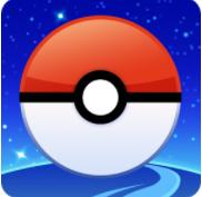 Pokémon GO Apk 0.85.1