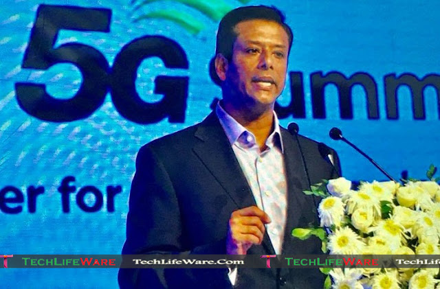 Successful tests of 5G in the country | 5g technology
