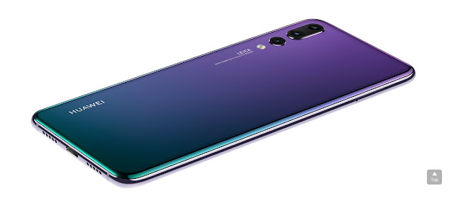 http://www.mytechnicaltalks.com/2018/03/huawei-p20-pro-phone-is-worlds-first-3-back-camera-mobile.html