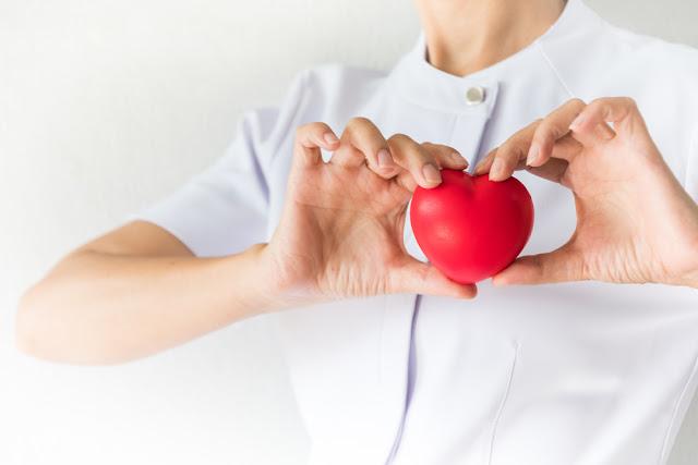 Cara Klaim Asuransi Prudential : 4 Jenis Asuransi Paling Banyak Diminati Masyarakat