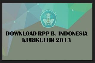 Update Silabus SMA Mapel Bahasa dan Sastra Indonesia Peminatan Kelas X,XI,XII