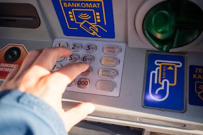Cara Transfer Uang Lewat ATM: Mudah & Cepat