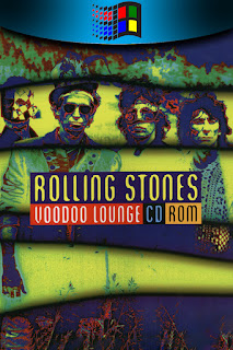 https://collectionchamber.blogspot.com/p/rolling-stones-voodoo-lounge-cd-rom.html