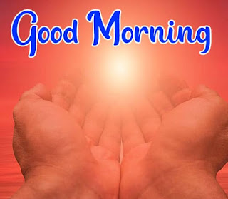 jesus good morning gif download