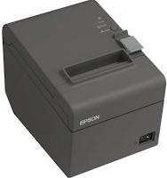 Epson TM-T20 Driver Download