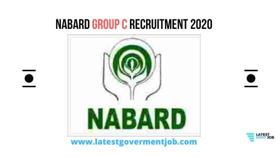nabard-notification, nabard-exam-pattern, nabard-exam-date,
