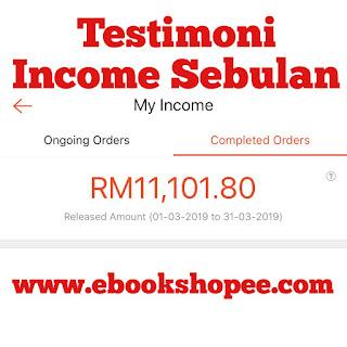 testimoni-ebook-shopee