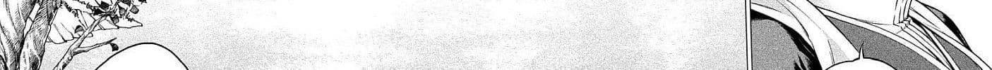 อ่านการ์ตูน Henkyou no Roukishi - Bard Loen ตอนที่ 10 หน้าที่ 97