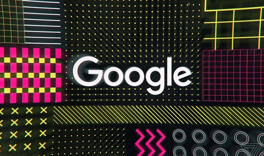 الذكاء الاصطناعي,الذكاء الاصطناعي,تصدر نتائج البحث,تصدر نتائج البحث جوجل,تصدر نتائج البحث في جوجل,تصدر نتائج البحث بلوجر,تصدر محركات البحث,نتائج البحث,محركات البحث,تصدر نتائج بحث جوجل,الذكاء الصناعي,تصدر نتائج البحث فى جوجل,كيف تتصدر نتائج البحث جوجل,كيف اتصدر نتائج البحث في جوجل,طريقة تصدر نتائج البحث في جوجل,تصدر نتائج البحث فى جوجل سيو بلوجر,مجال الذكاء الاصطناعي,تعلم الذكاء الاصطناعي,تخصص الذكاء الاصطناعي,ما هو الذكاء الاصطناعي,التحيز في الذكاء الاصطناعي