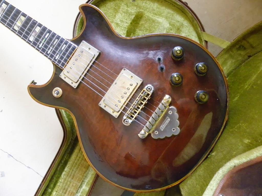 Guitar Ibanez Rg Wiring Diagram Also Guitar Tone Control Wiring