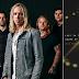 Underoath : sortie de Lost in the Sound of Separation Live Recording [MAJ]