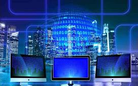 How to work  Internet इंटरनेट कैसे काम करता है