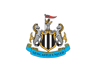 Sejarah Newcastle United