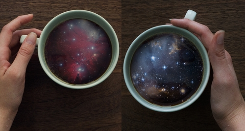 00-Witchoria-The-Universe-with-Stars-and-Galaxies-in-a-Coffee-Cup-www-designstack-co