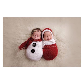 oh-so-crochet favorite finds Christmas photography