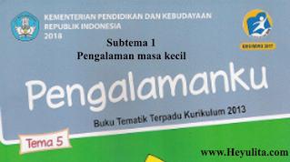 Soal-tematik-kelas-1-tema-5-subtema-1