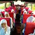 Save Foto Rekreasi Pantai Kartini 2015