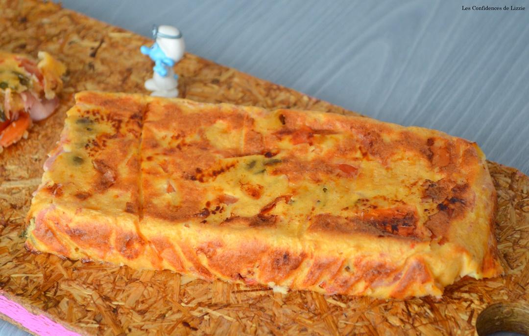 cake-gateau-light-regime-healthy-sain-encas-apero-entre-amis