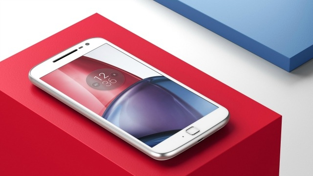 Moto G5 and G5 plus 5th Generation Mobile Leaked Photos & Information