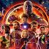 Review Filem : Avengers Infinity War