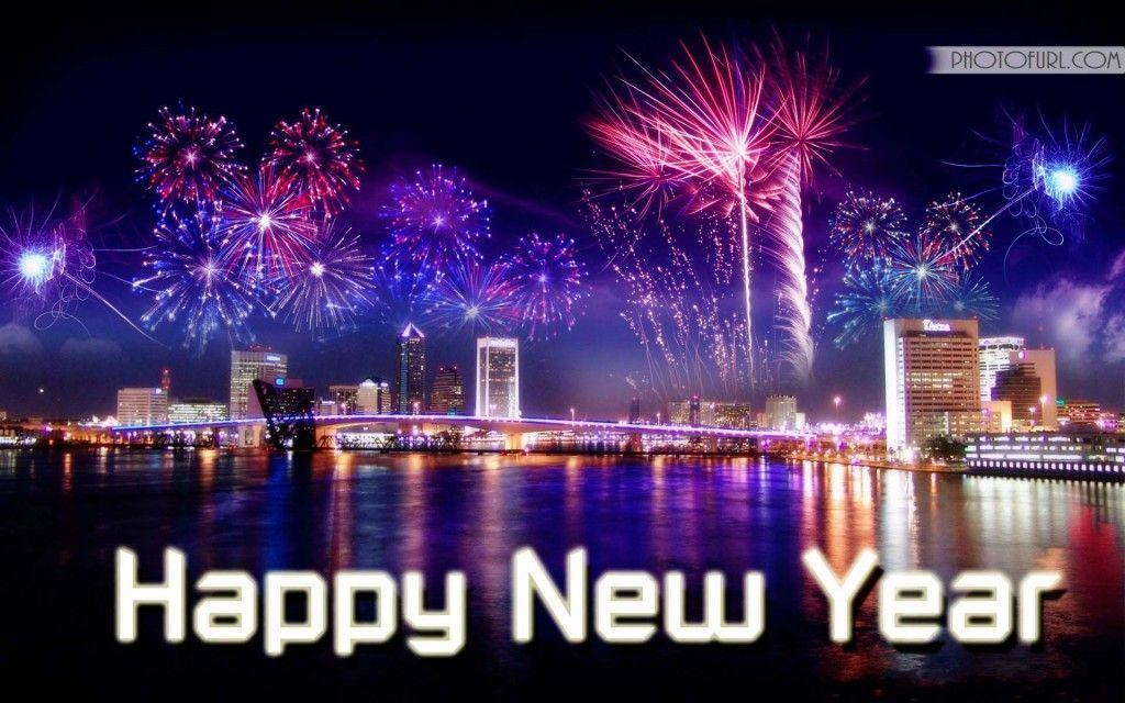 New Year HD Wallpaper Images Download